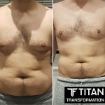 TITAN-TRANSFORMATION-FILE